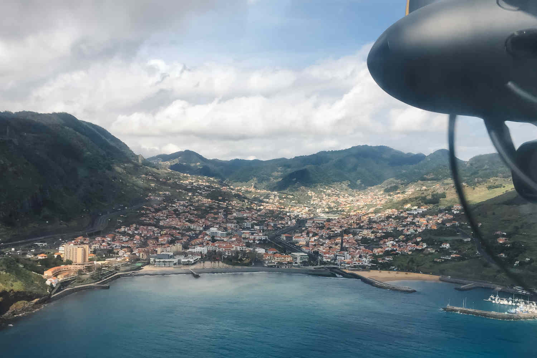 Madeira001.JPG