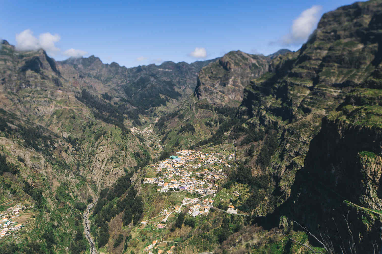 Madeira012.JPG