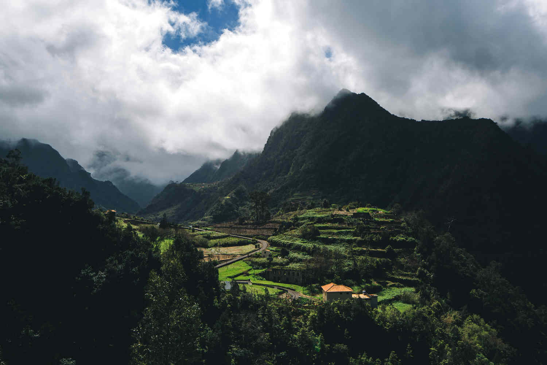 Madeira024.JPG