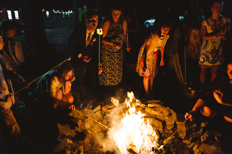 CampKiwaneeWedding063.JPG