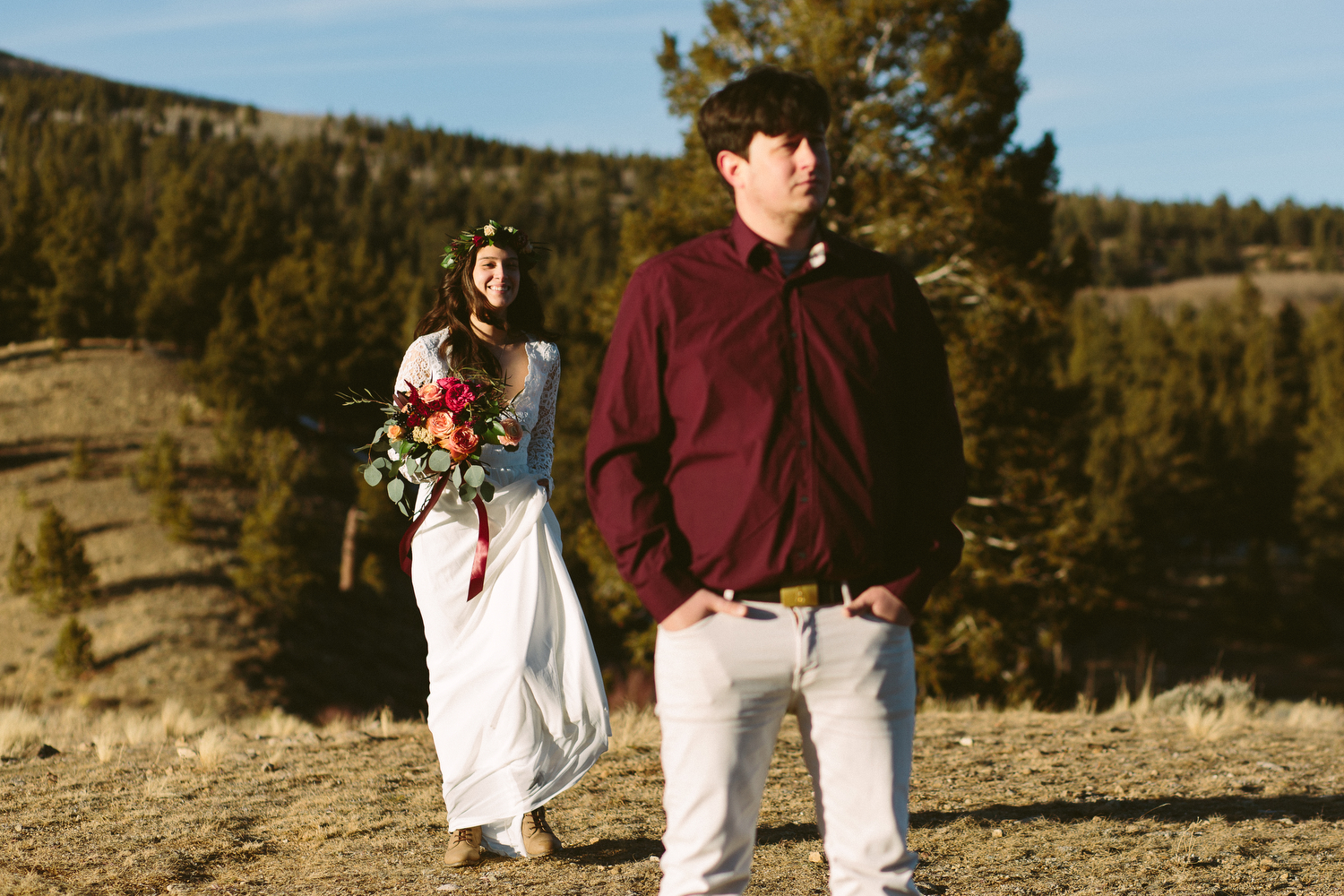 ColoradoMountainElopement002.JPG