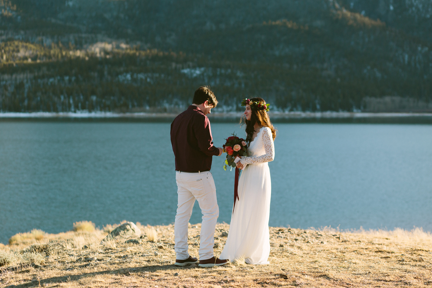 ColoradoMountainElopement004.JPG