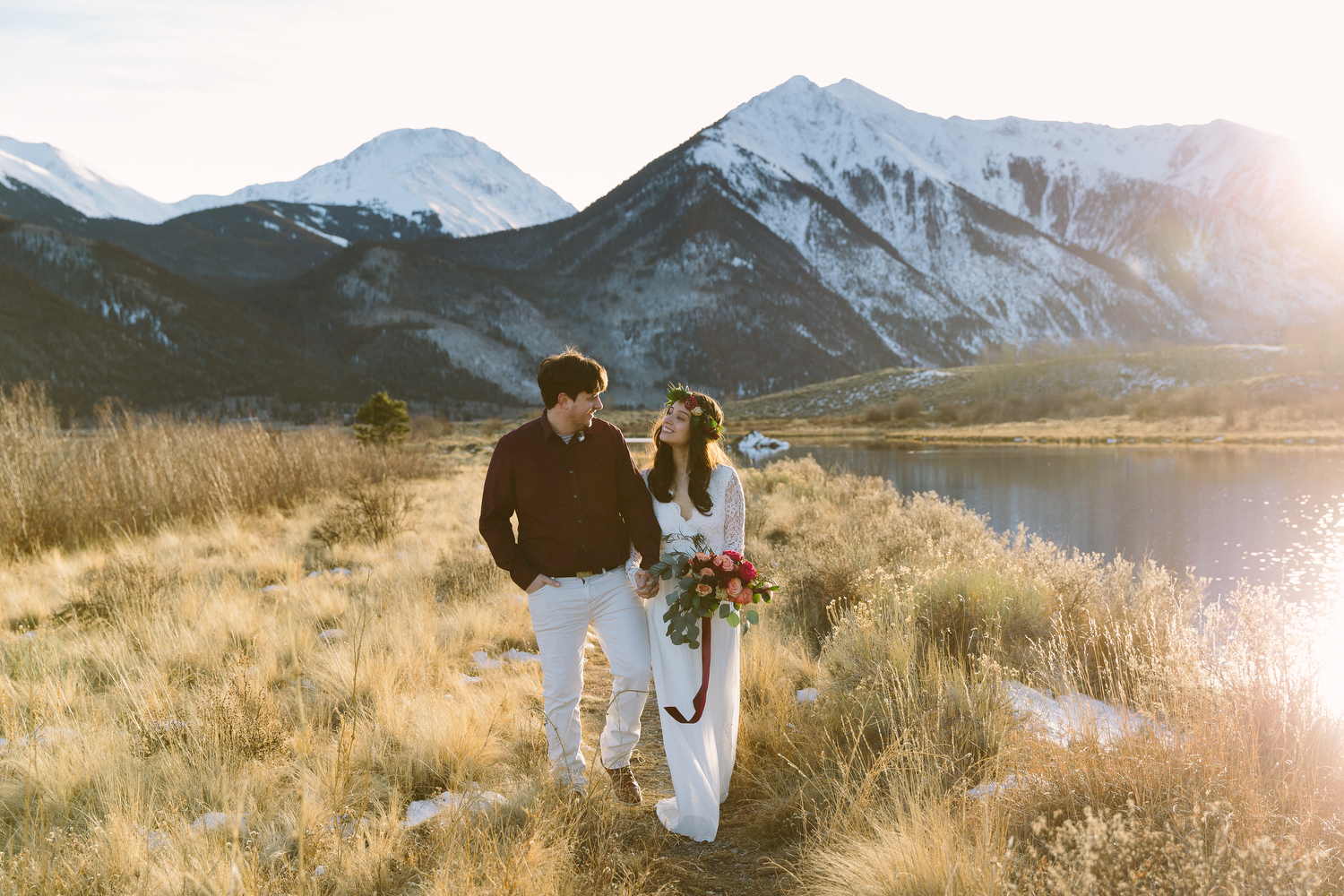 ColoradoMountainElopement012.JPG