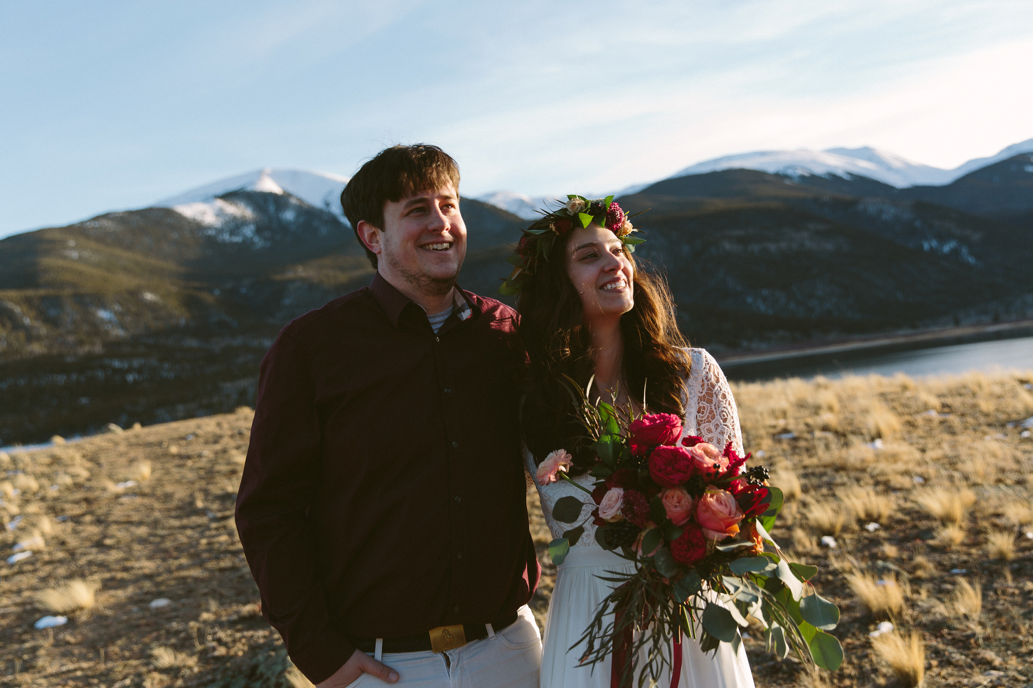 ColoradoMountainElopement010.JPG