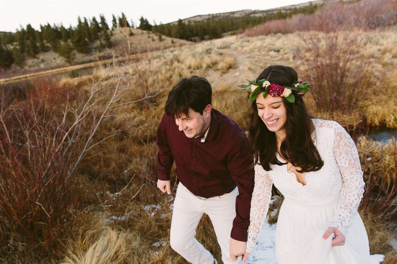 ColoradoMountainElopement021.JPG