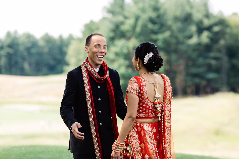 IndianNigerianAmericanWedding015.JPG
