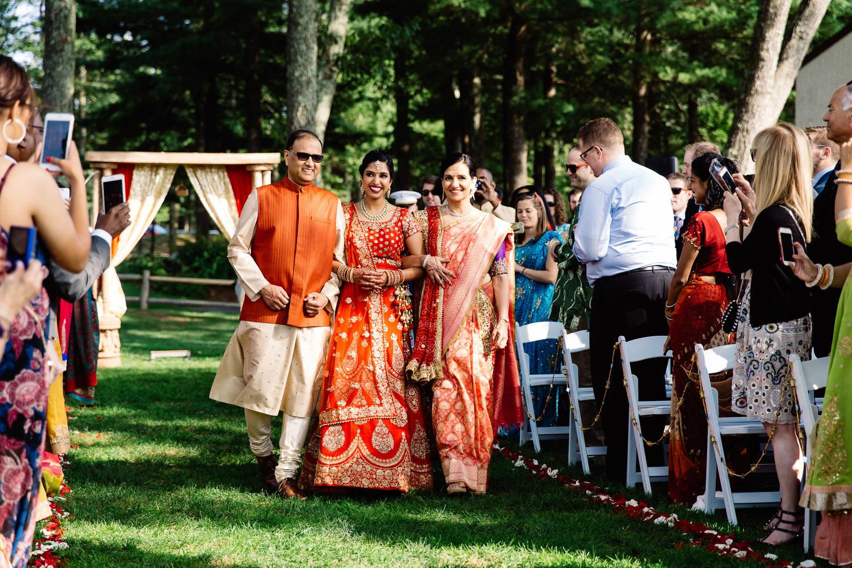 IndianNigerianAmericanWedding053.JPG