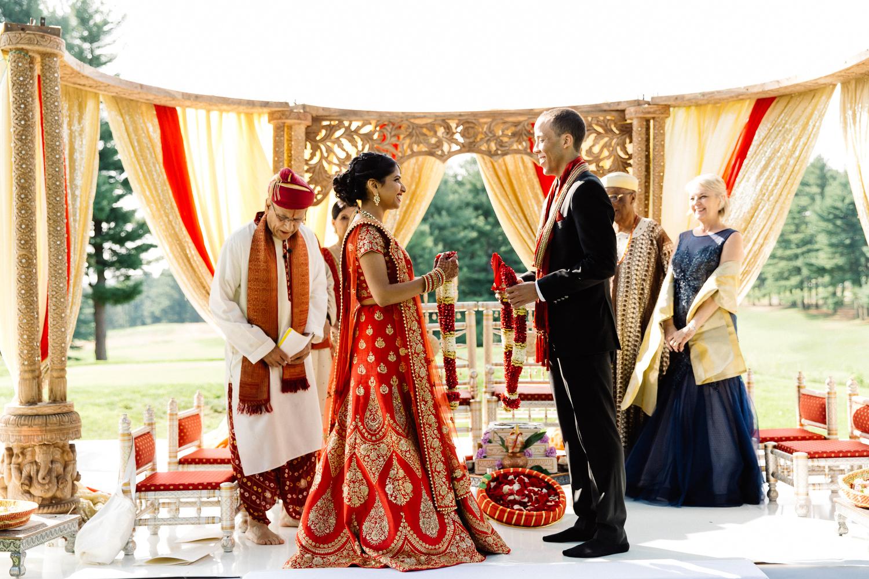 IndianNigerianAmericanWedding055.JPG