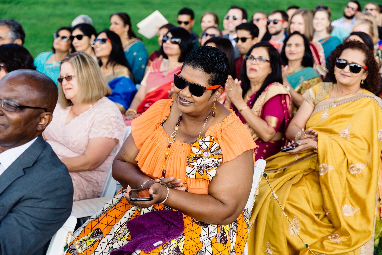 IndianNigerianAmericanWedding063.JPG