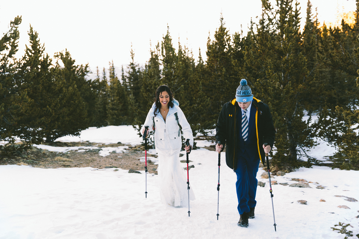 ColoradoMountainElopement003.JPG
