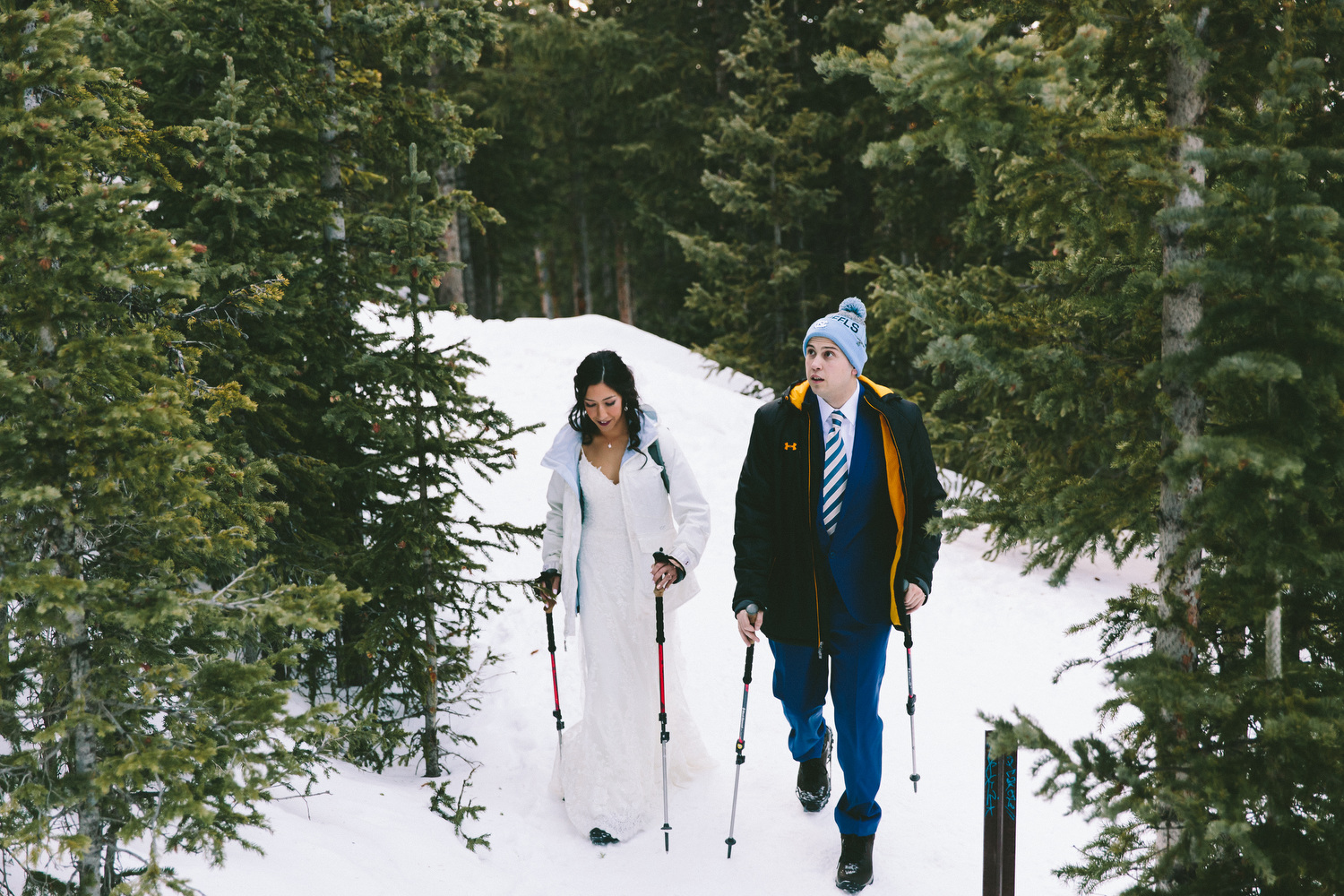 ColoradoMountainElopement001.JPG