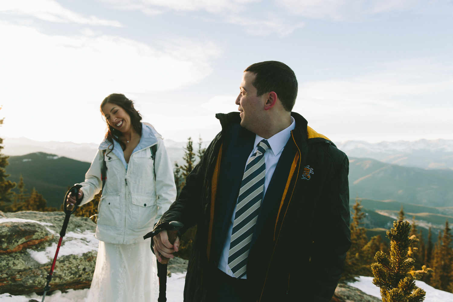 ColoradoMountainElopement006.JPG