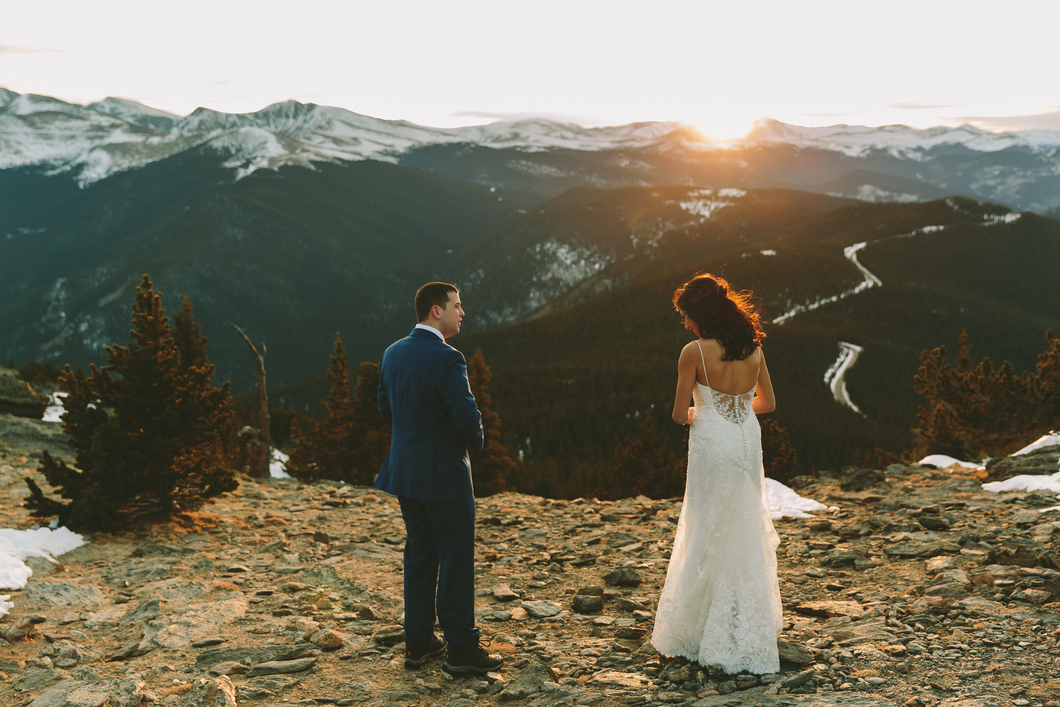 ColoradoMountainElopement009.JPG