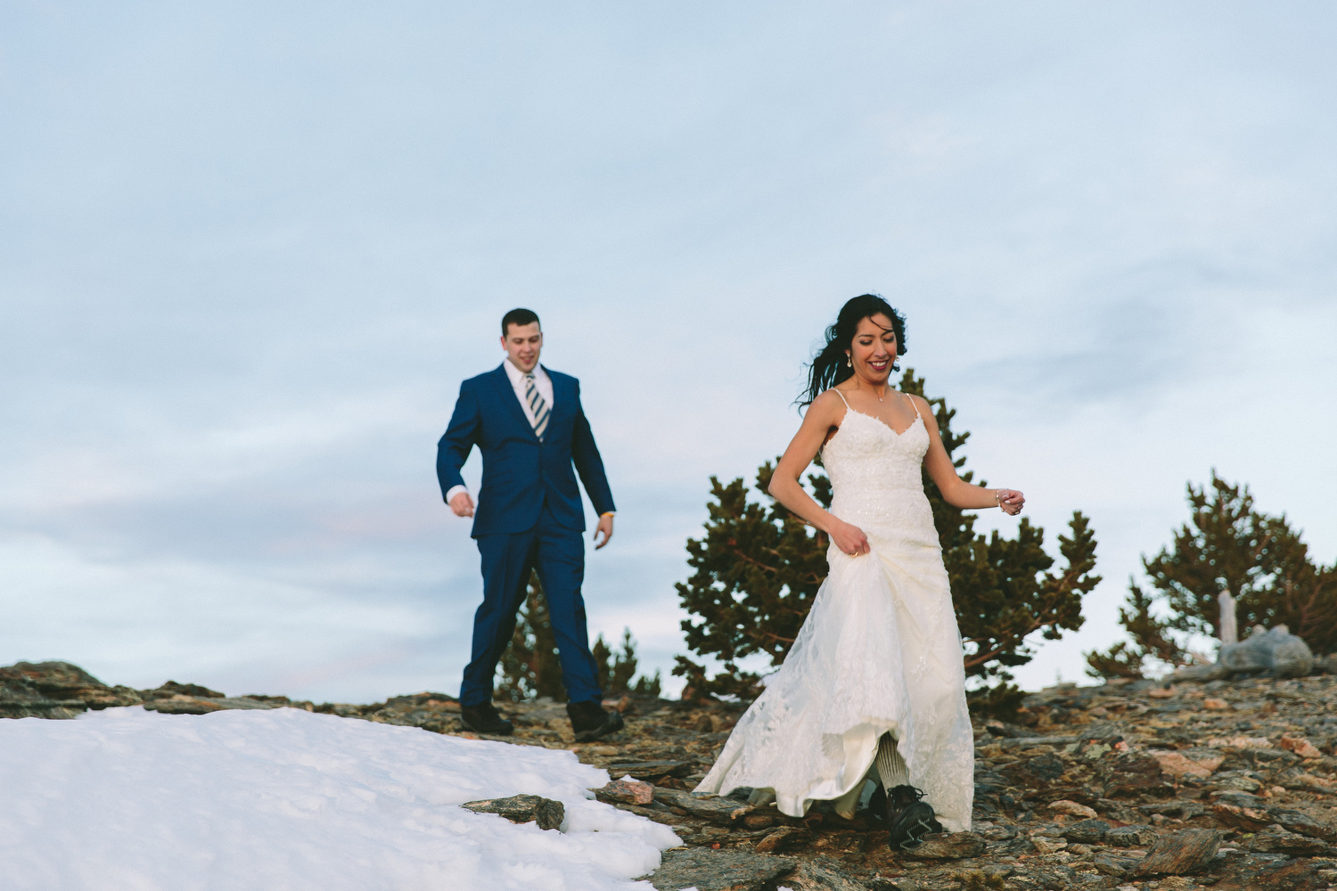ColoradoMountainElopement015.JPG