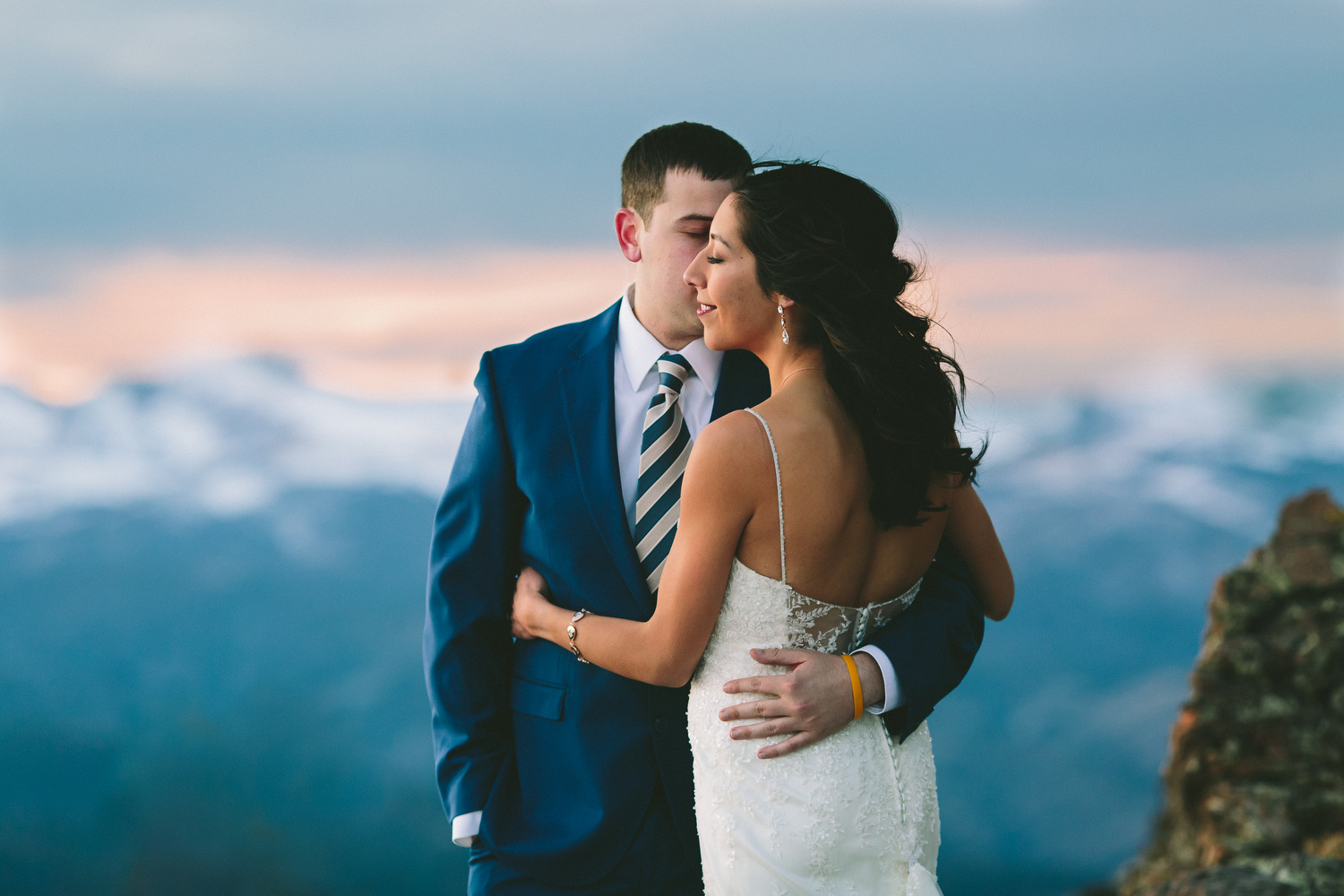ColoradoMountainElopement018.JPG