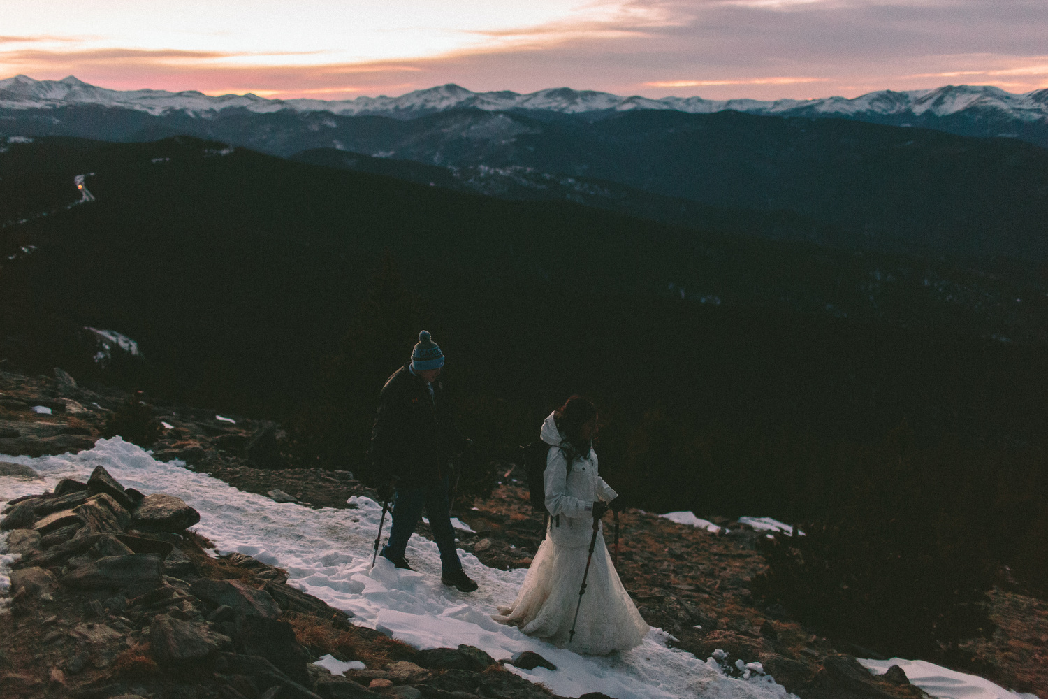ColoradoMountainElopement024.JPG