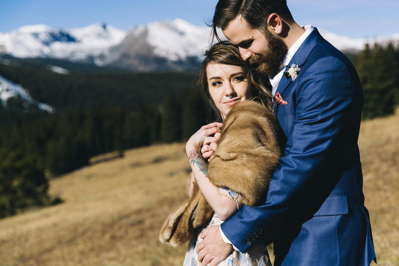 ColoradoWeddingportraits-8.jpg