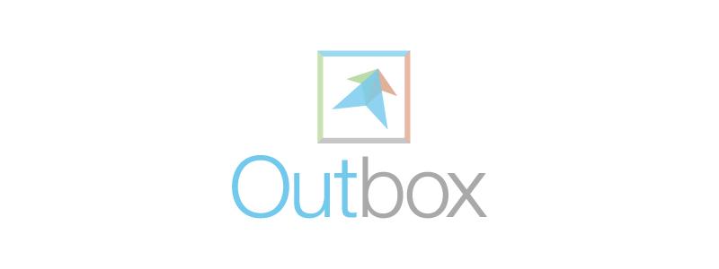 outbox_logo.jpg