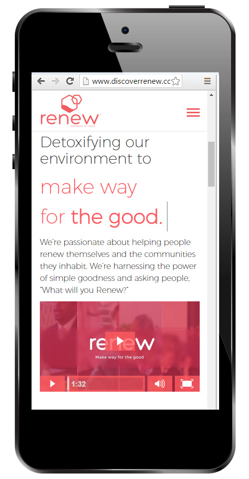 discover_rewnew_MB01.jpg