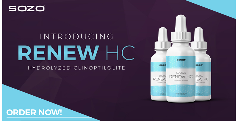 renew_hc_prelaunch_slider.jpg