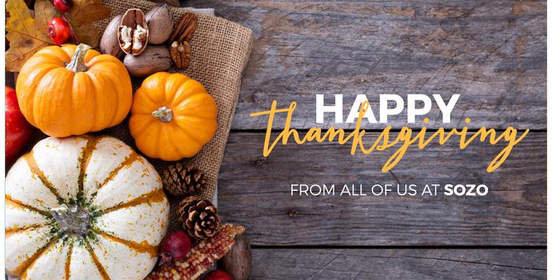 thanksgivingslider.jpg