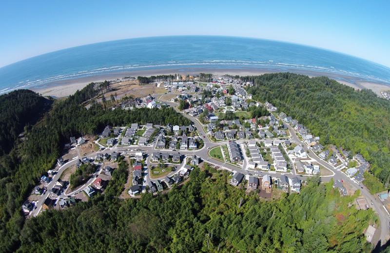 seabrook-cottage-rentals-aerial-wa-coast-web.jpg