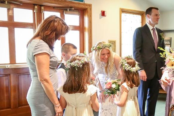 Lisa and Steve Ceremony-179.jpg