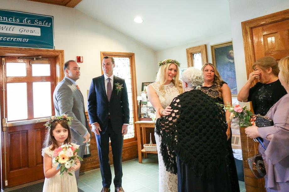 Lisa and Steve Ceremony-173.jpg