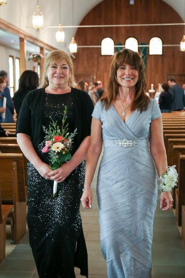 Lisa and Steve Ceremony-164.jpg