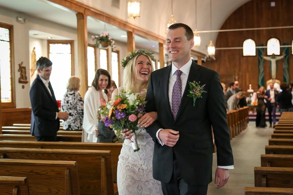Lisa and Steve Ceremony-157.jpg