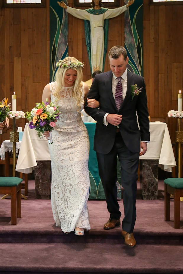 Lisa and Steve Ceremony-149.jpg
