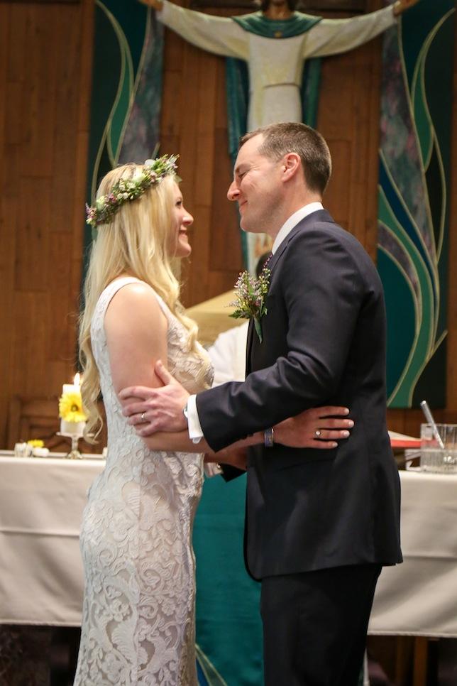 Lisa and Steve Ceremony-147.jpg