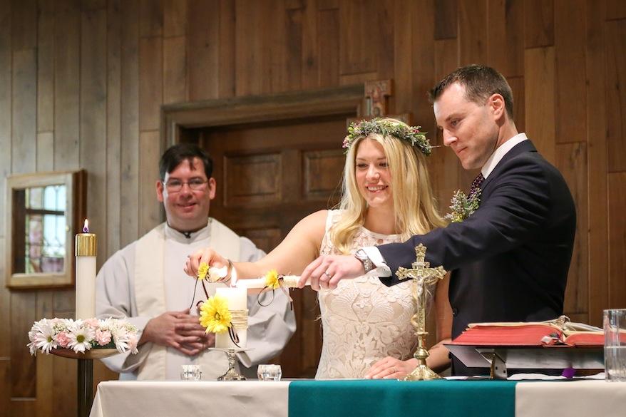 Lisa and Steve Ceremony-127.jpg