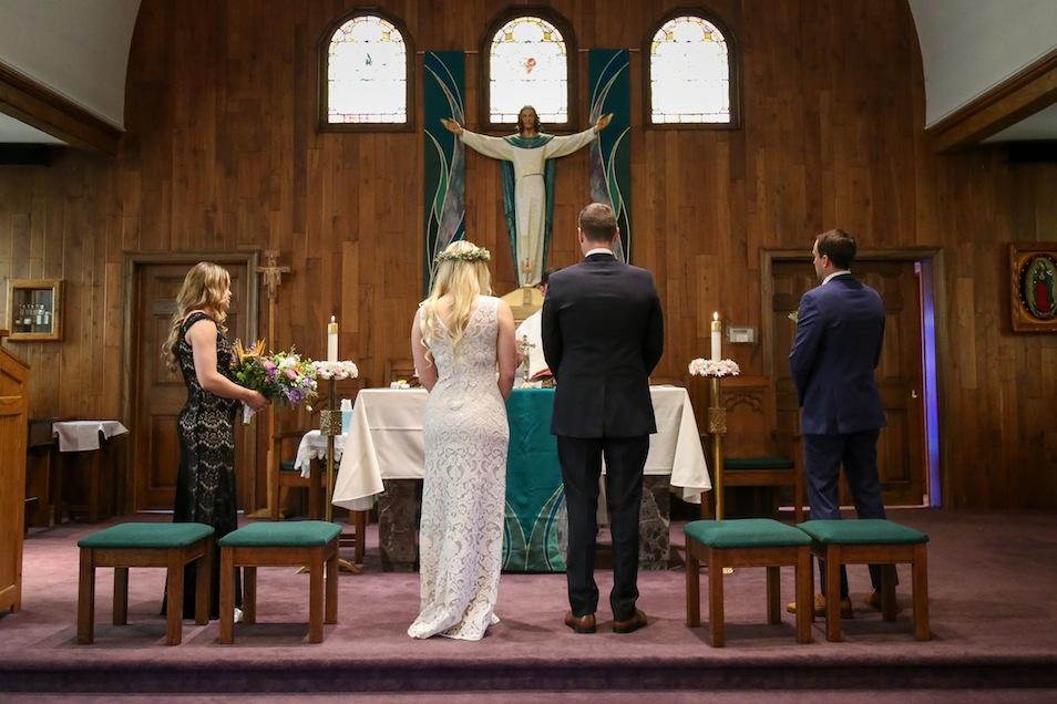 Lisa and Steve Ceremony-144.jpg