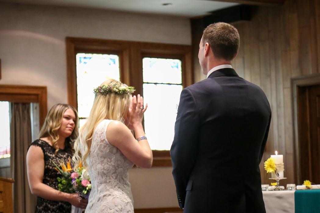 Lisa and Steve Ceremony-132.jpg