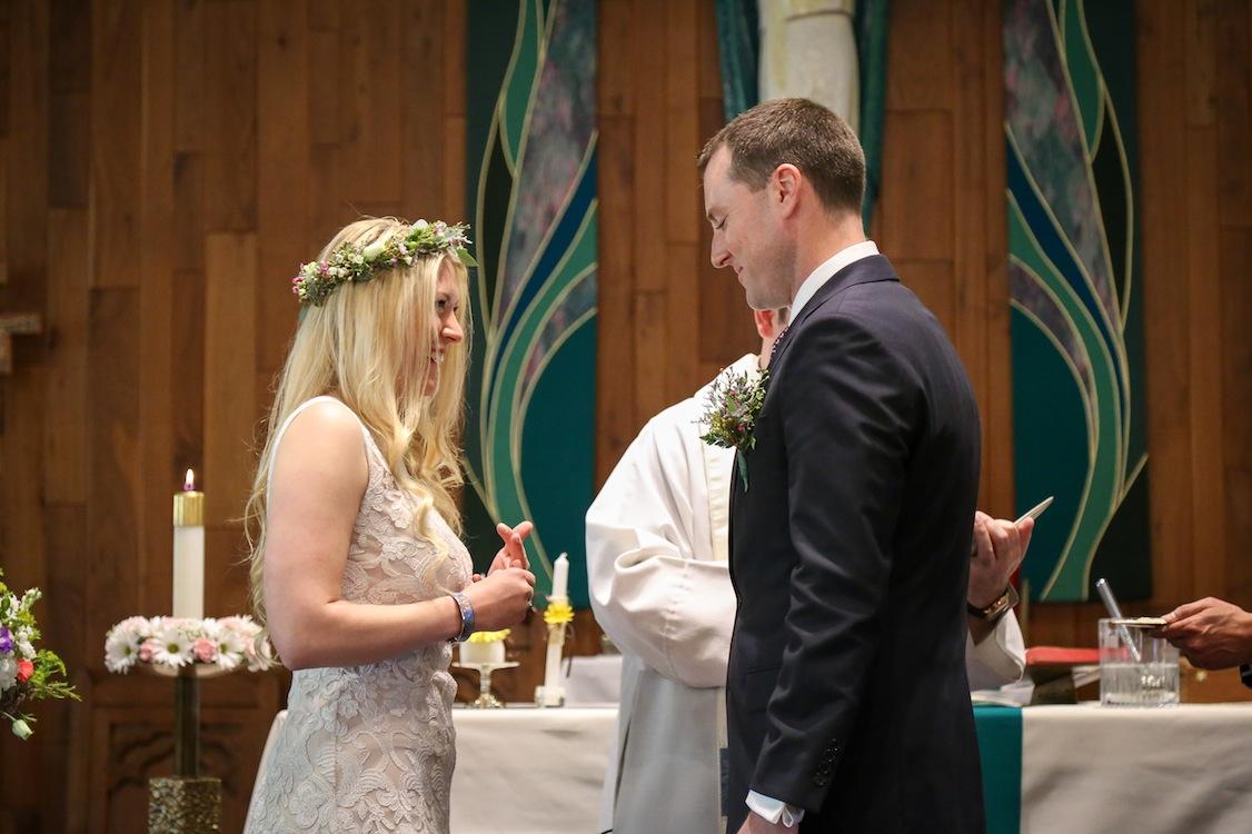 Lisa and Steve Ceremony-119.jpg