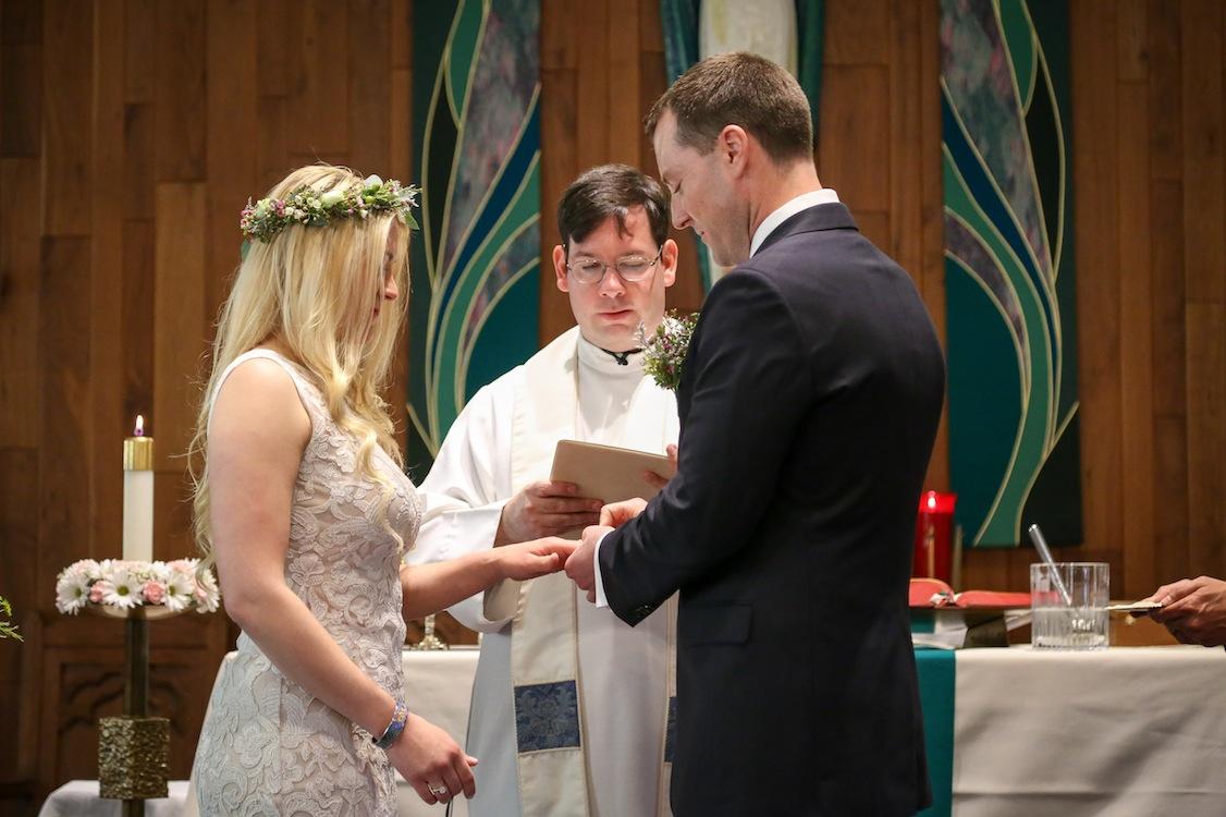 Lisa and Steve Ceremony-118.jpg