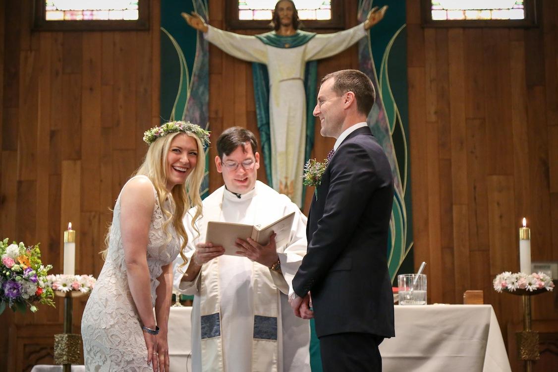 Lisa and Steve Ceremony-106.jpg