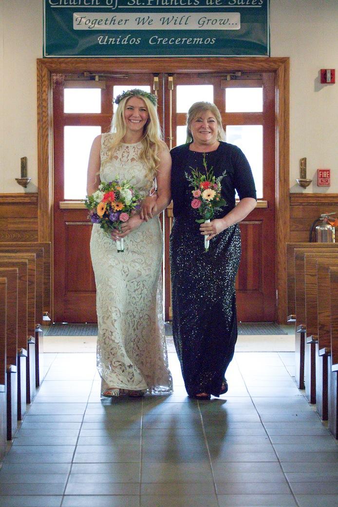 Lisa and Steve Ceremony-70.jpg