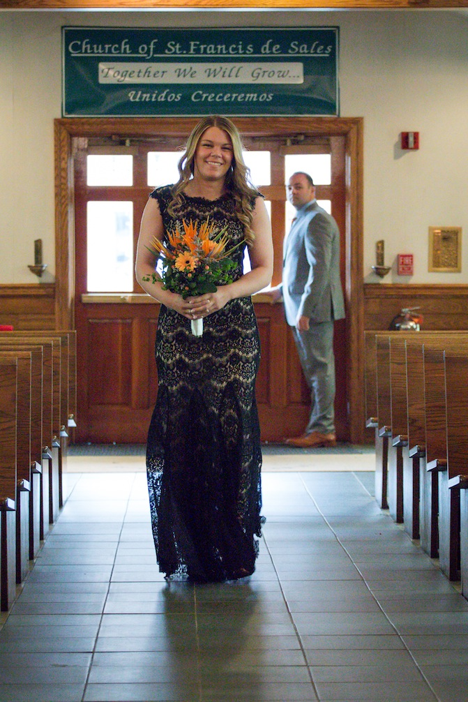 Lisa and Steve Ceremony-55.jpg