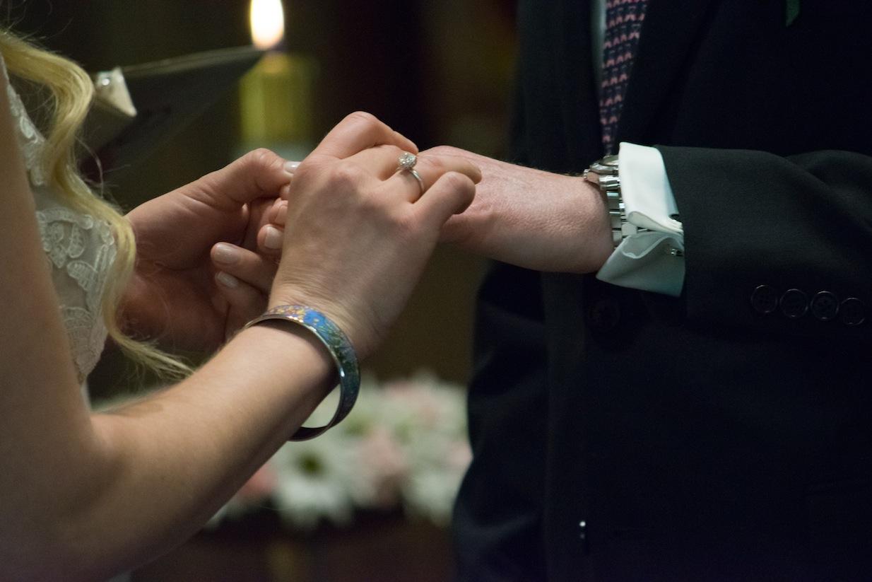 Lisa and Steve Ceremony-251.jpg