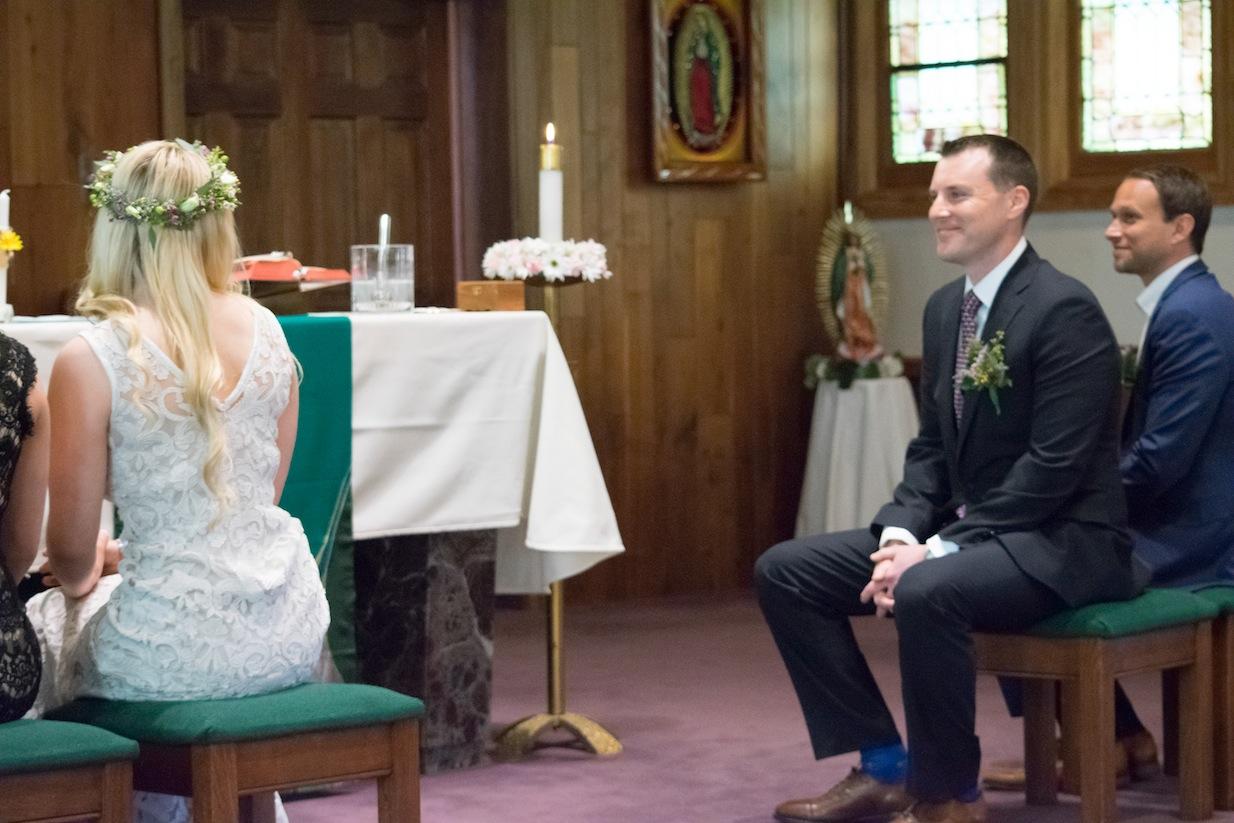 Lisa and Steve Ceremony-230.jpg