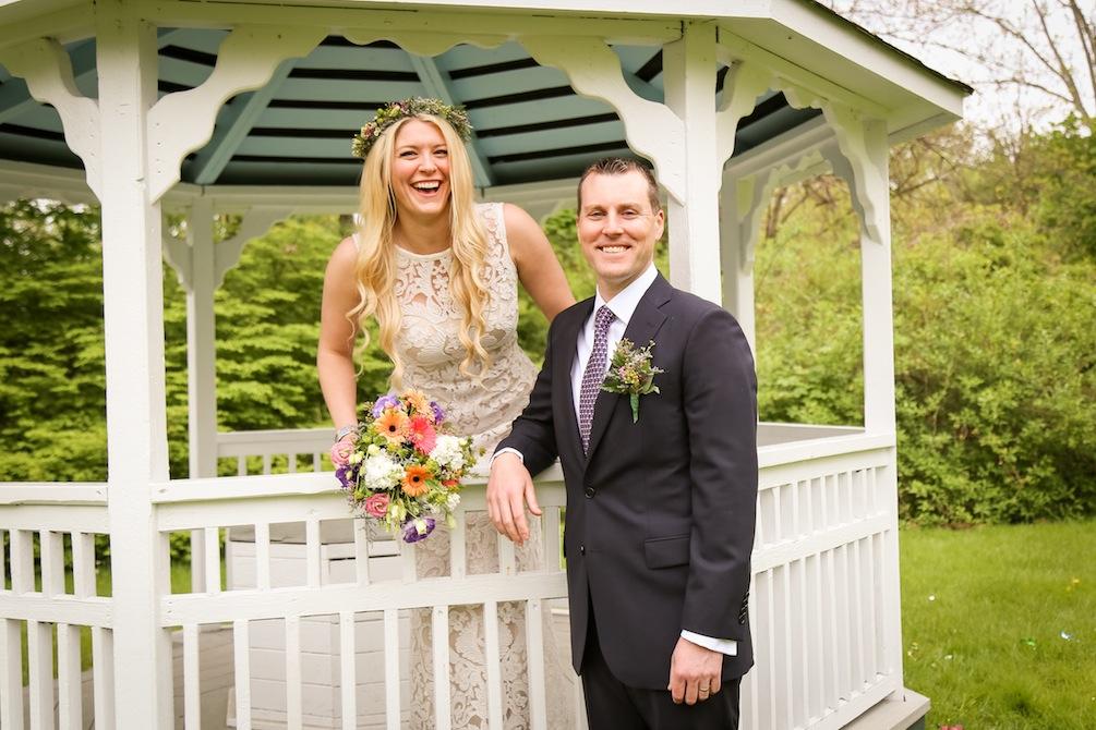 Lisa and Steve Formals-38.jpg