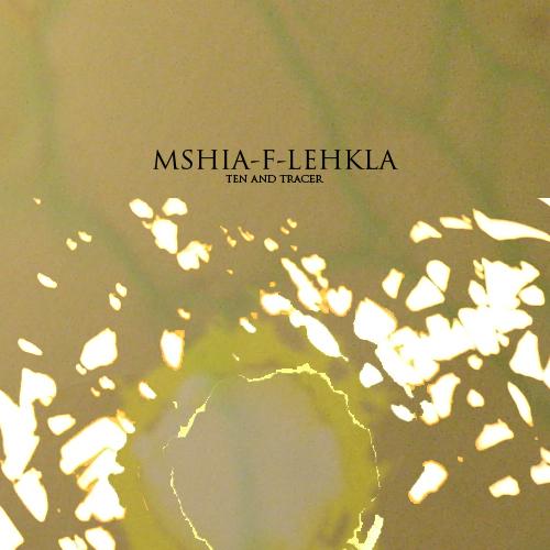 mshia-f-lehkla cover.jpg
