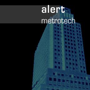 Metrotech.jpg