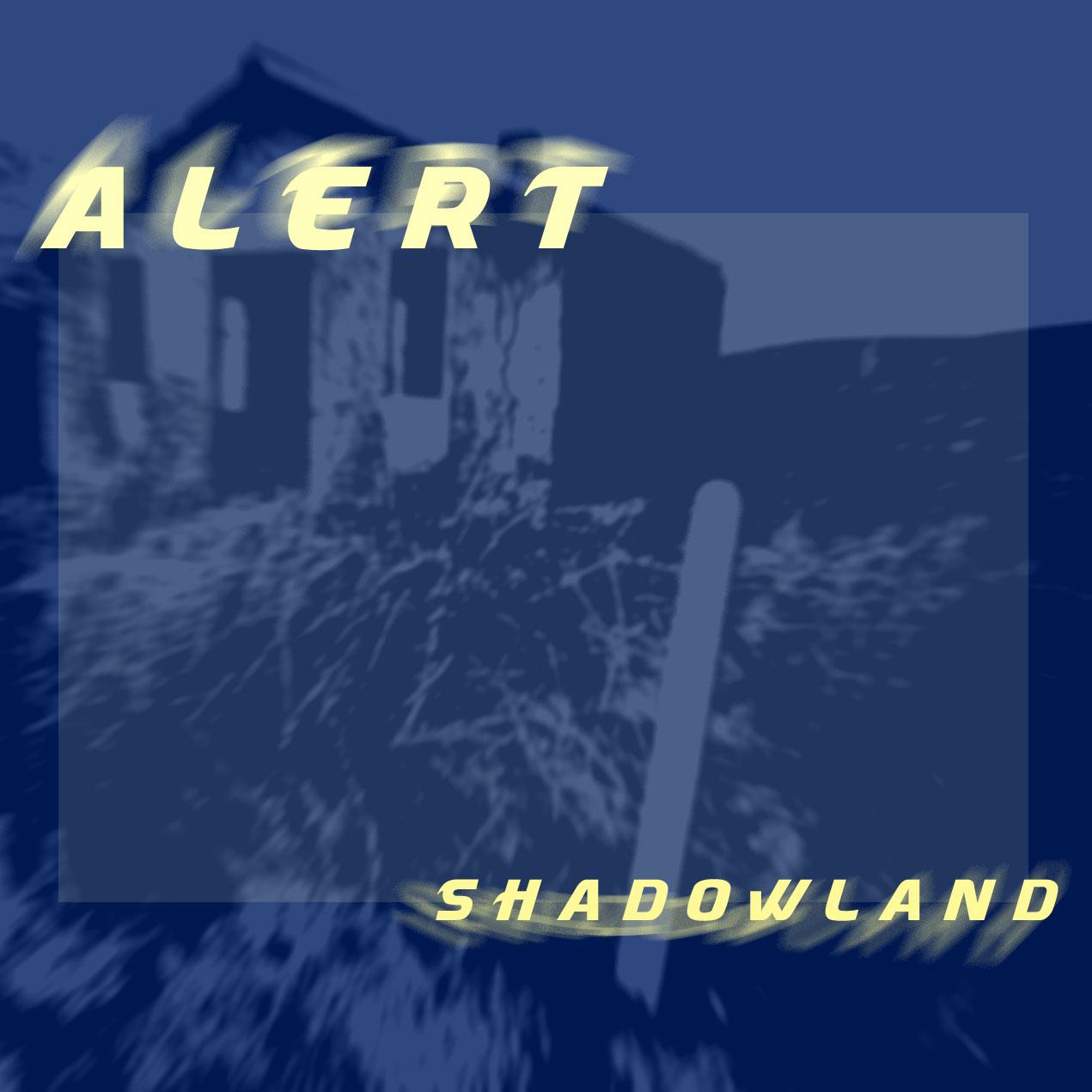 Shadowland_ep.jpg