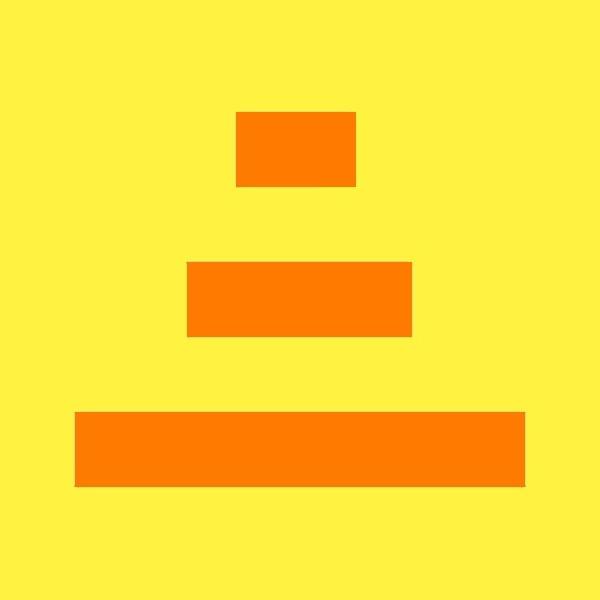 lapurga pyramid.jpg