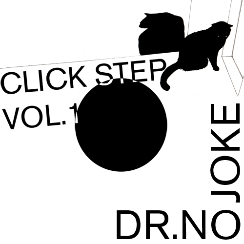 DRNOJOKE_DOPE052 copy.jpg
