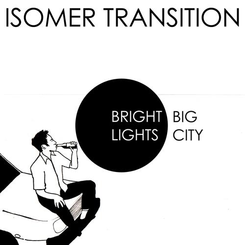 Bright Lights, Big City.jpg