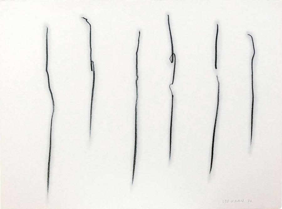 Lee-Ufan-Untitled-1976.jpg
